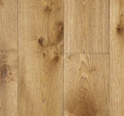 Inspirations Wooden Gold 1