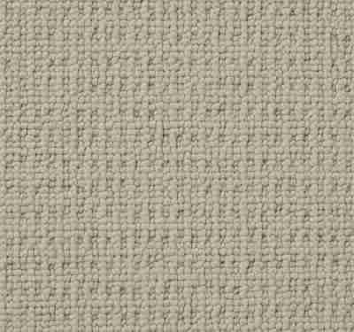 Boucle Ledbury Linen 2