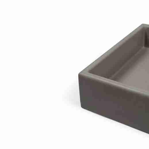 Box Original 2