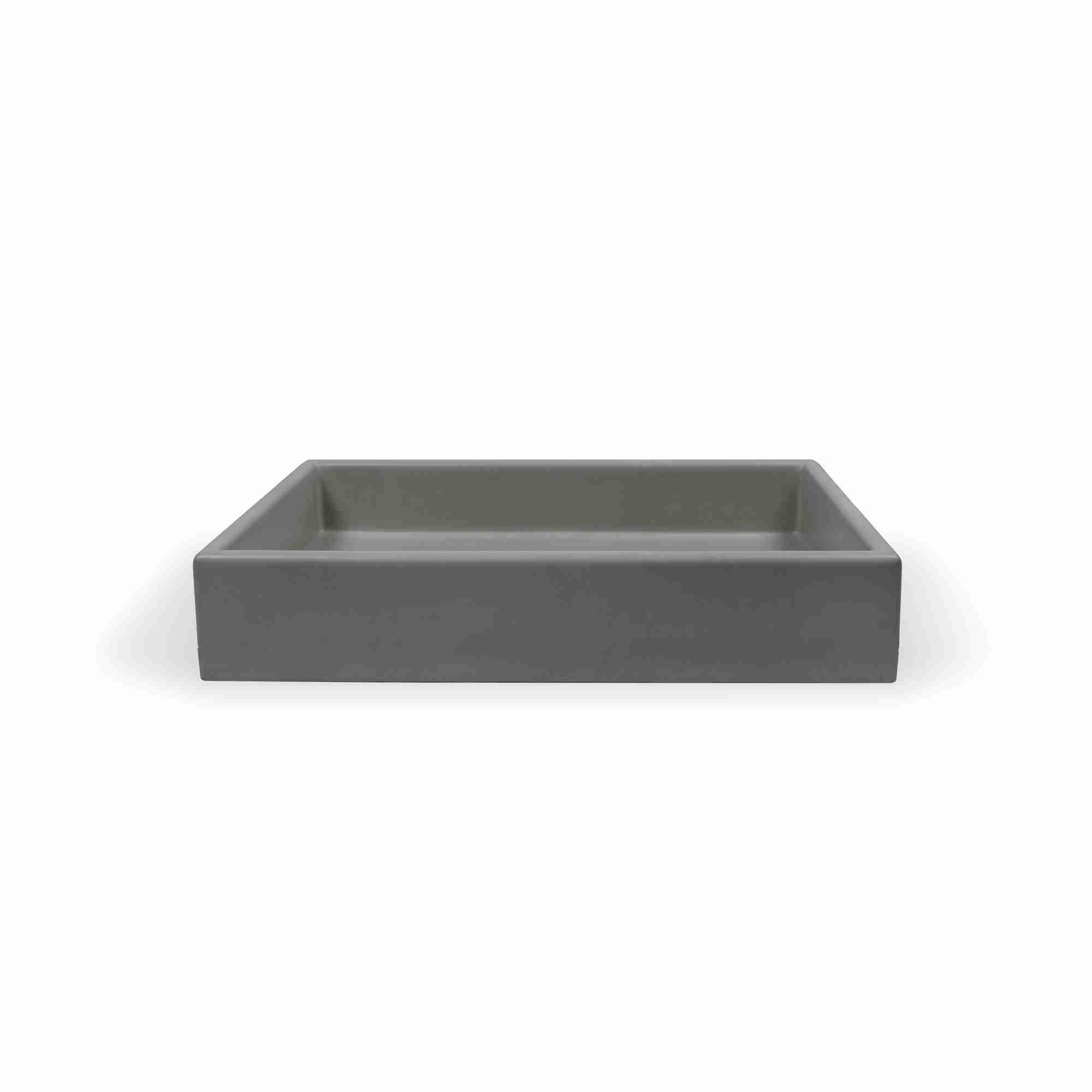 Box Original 8