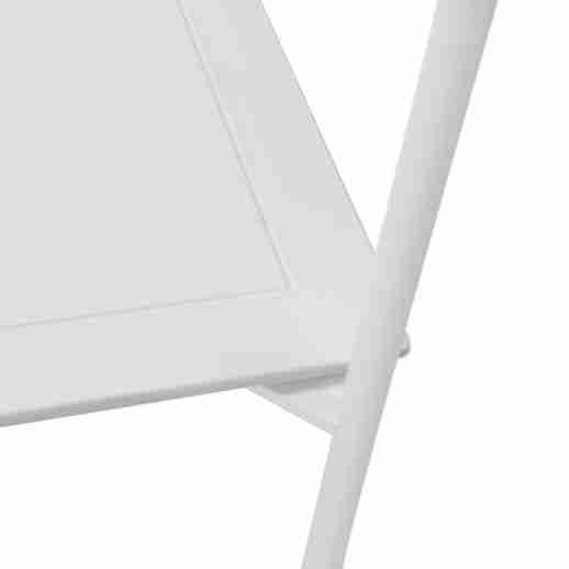 Box Two Tone Basin Stand 4