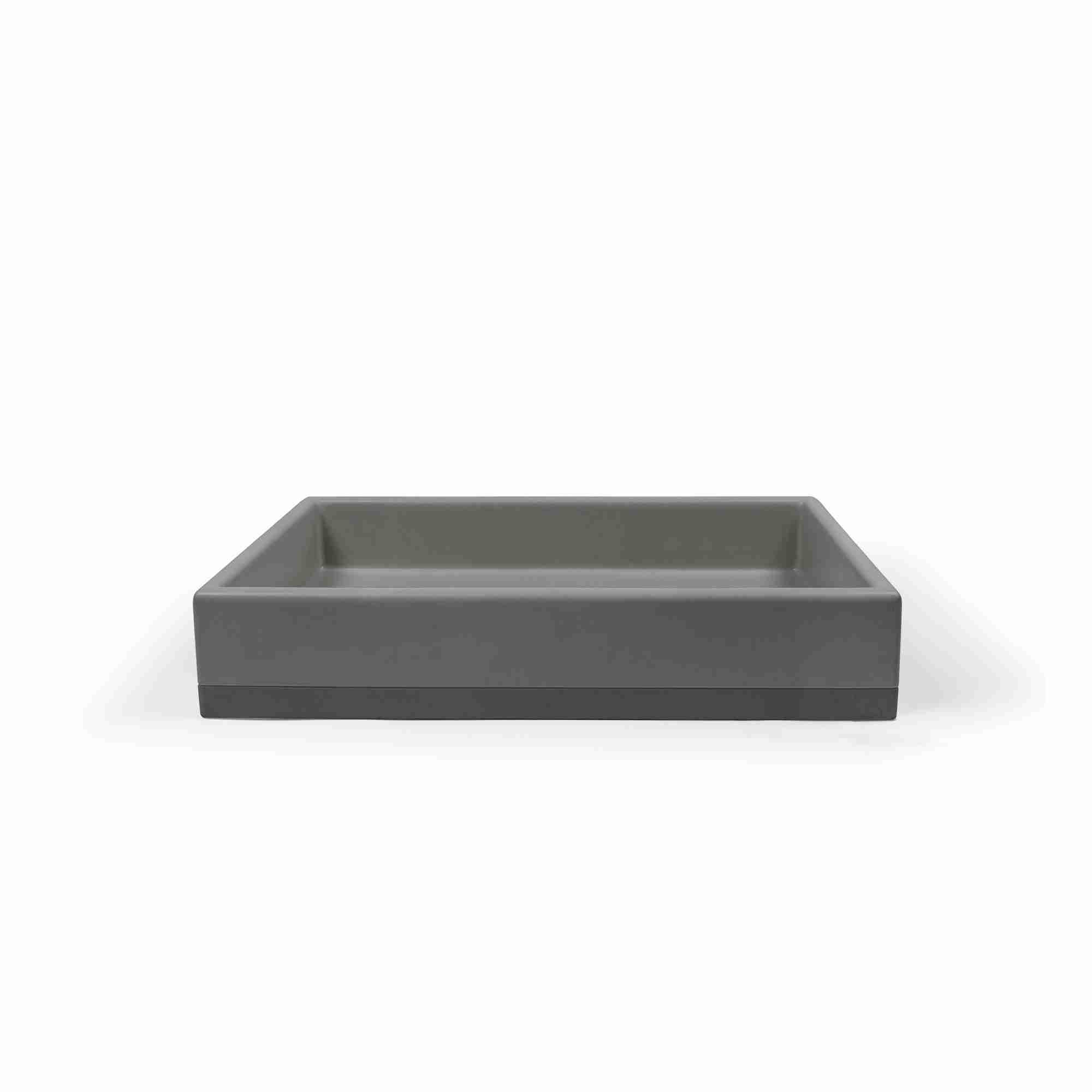 Box Two Tone 14