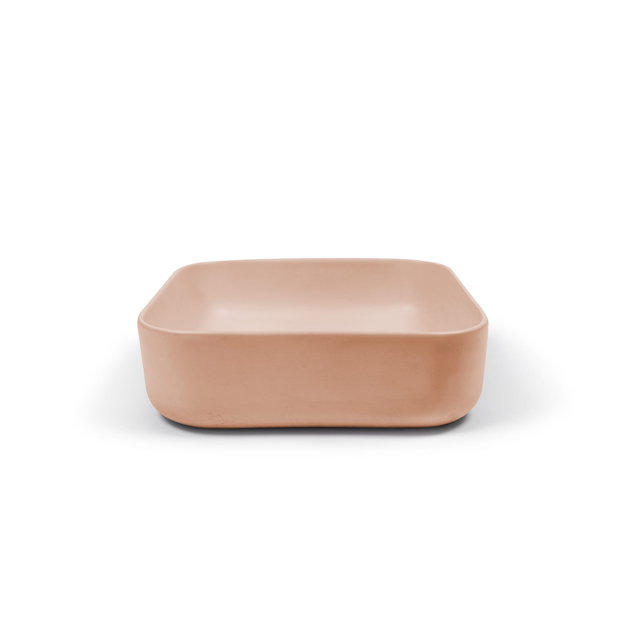 Cube Basin 2