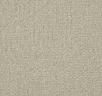 Exquisite Velvet Bagel Carpet 3