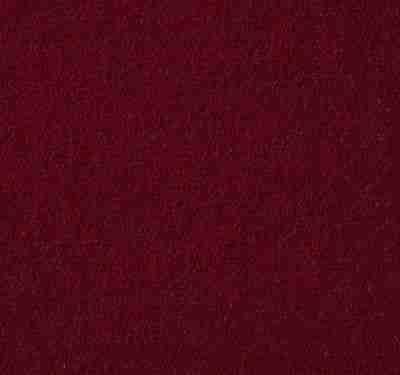Exquisite Velvet Berry Carpet 2