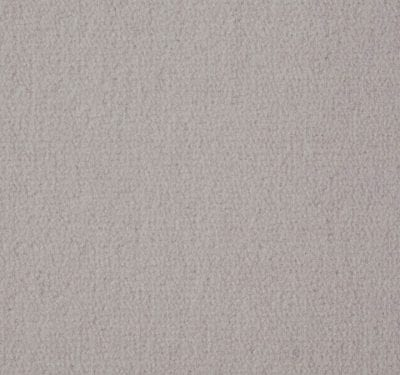 Exquisite Velvet Bone China Carpet 2