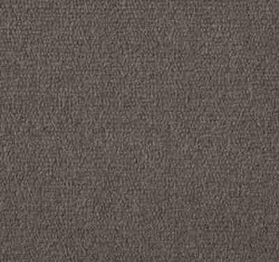 Exquisite Velvet Flint Carpet 9