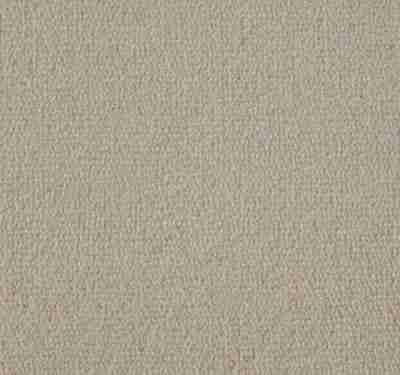 Exquisite Velvet Hemp Carpet 10