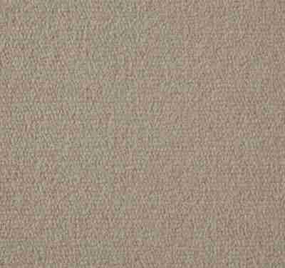 Exquisite Velvet Husk Carpet 1
