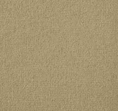 Exquisite Velvet Panama Carpet 9