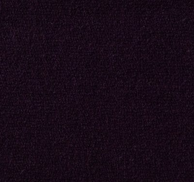 Exquisite Velvet Poison Carpet 13
