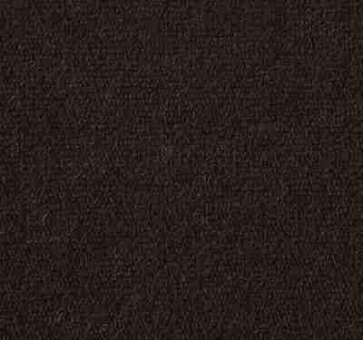 Exquisite Velvet Truffle Carpet 9