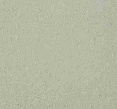 Exquisite Velvet White Carpet 12