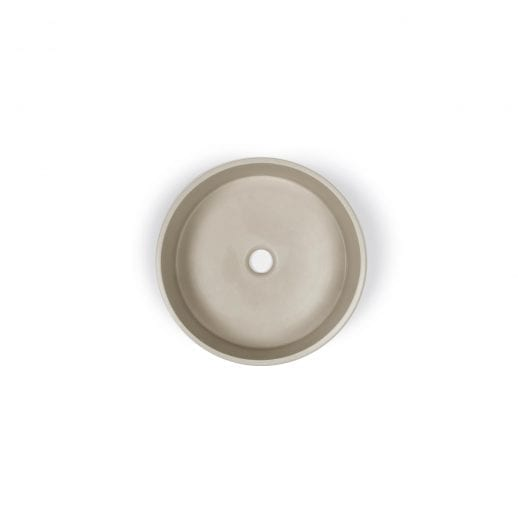 Funl Basin Cylinder 3