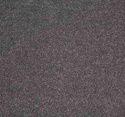 Home Counties Plains Gunmetal Carpet 1