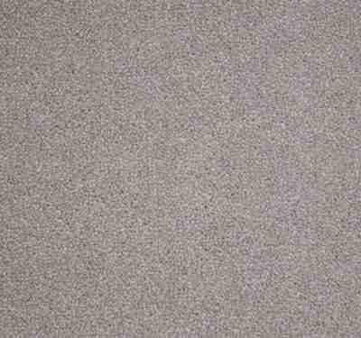 Home Counties Plains Silver Cloud Carpet 8