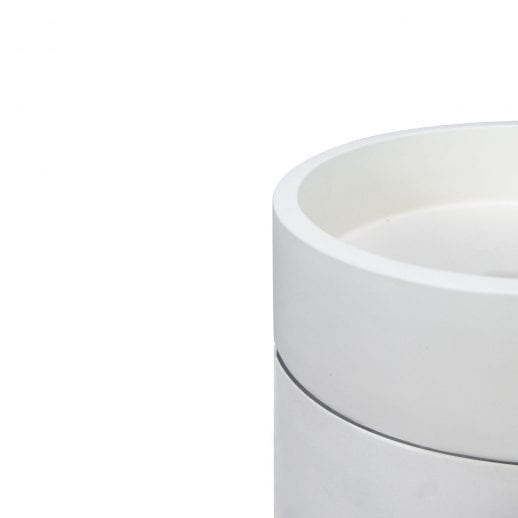 Hoop Basin Cylinder 2