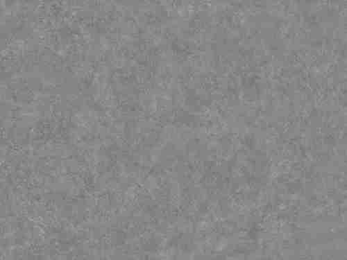 Land Grey 9