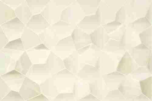 Marble Onyx Decor 5