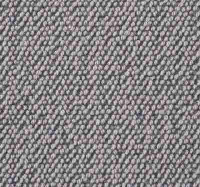 Natural Loop Briar Shingle Carpet 3