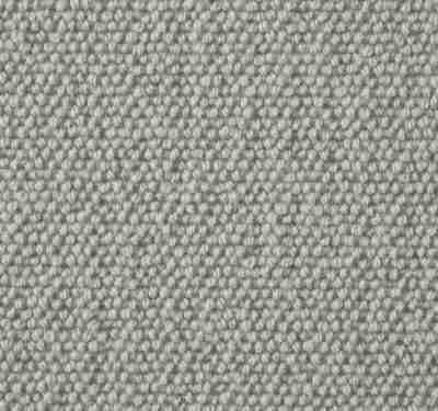 Natural Loop Briar Stucco Carpet 5