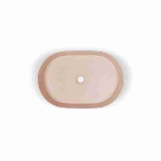 Pill Basin 3