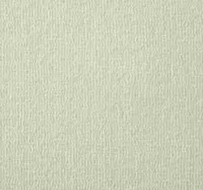 Pure Luxury Ermine Carpet 8