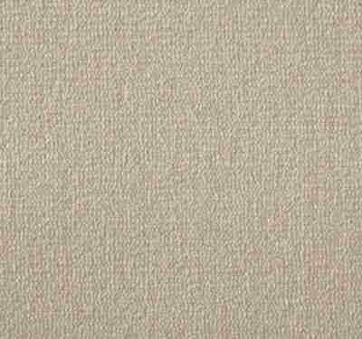 Pure Luxury Magnolia Carpet 10