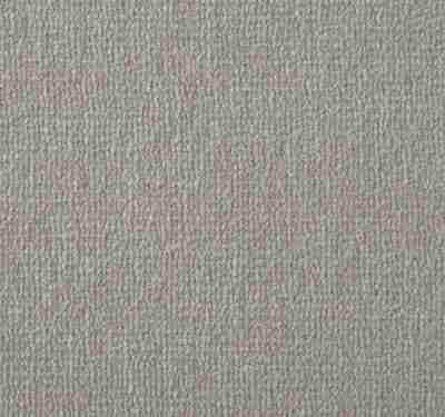 Pure Luxury Mushroom Carpet 6
