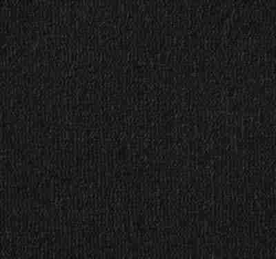 Pure Luxury Onyx Carpet 13