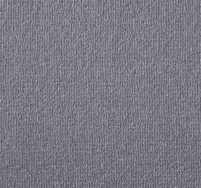 Pure Luxury Storm Carpet 2