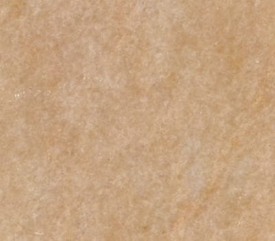 Rosa Portogallo Stone 1