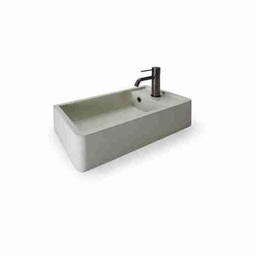 Shelf 01 Basin 3