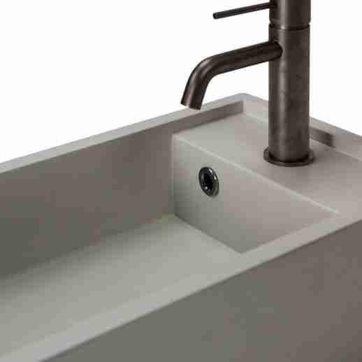 Shelf 01 Basin 4