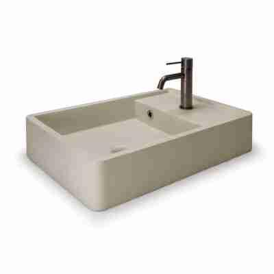 Shelf 03 Basin 1