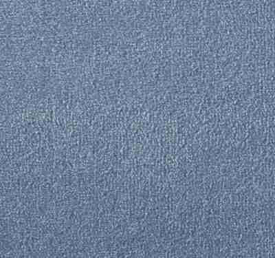 Silken Velvet Air Force Carpet 7