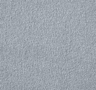 Silken Velvet Alloy Carpet 8