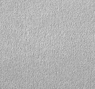 Silken Velvet Alpaca Carpet 3