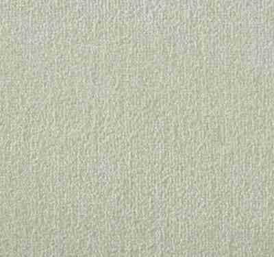 Silken Velvet Ammolite Carpet 5