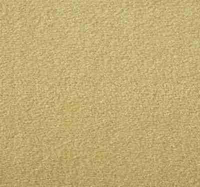 Silken Velvet Chamois Carpet 6