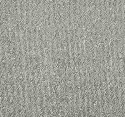 Silken Velvet Charm Carpet 12