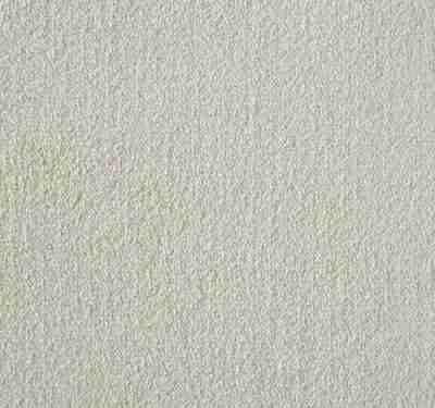 Silken Velvet Frost Carpet 6