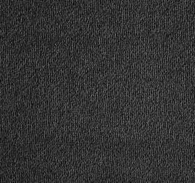 Silken Velvet Graphite Carpet 6