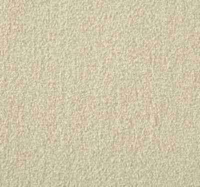 Silken Velvet Jute Carpet 11