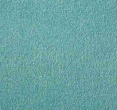 Silken Velvet Lovat Carpet 6