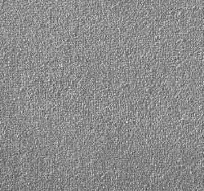 Silken Velvet Mica Carpet 3