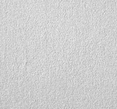 Silken Velvet Pumice Carpet 11