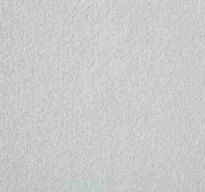 Silken Velvet Snow Carpet 8