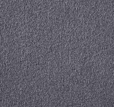 Silken Velvet Tabby Grey Carpet 5