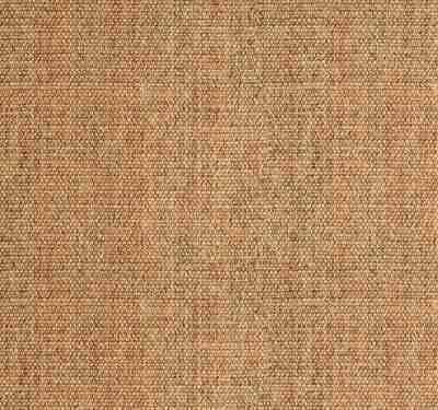 Siscal Boucle Bayford Carpet 3